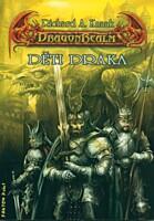 DragonRealm: Děti draka