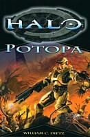Halo 2: Potopa