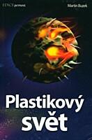 Plastikový svět