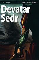 Devatar Sedr