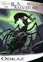 Forgotten Realms - Drowův odkaz 1: Odkaz