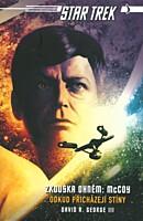 Star Trek - Zkouška ohněm: McCoy - Odkud přicházejí stíny