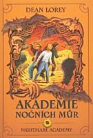 Akademie nočních můr 2: Pomsta netvorů
