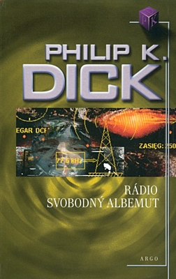 Rádio Svobodný Albemut