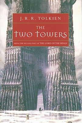 EN - The Lord of the Rings: The Two Towers