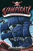 Vampiráti: Mořští démoni