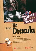 The Dracula / Dracula