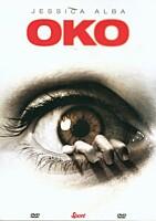 DVD - Oko (USA)