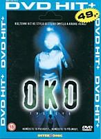 DVD - Oko (HIT)