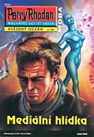 Perry Rhodan - Hvězdný oceán 044: Mediální hlídka