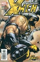 EN - Uncanny X-Men (1963) #430