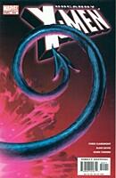 EN - Uncanny X-Men (1963) #444