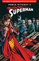 EN - Superman: World Without a Superman