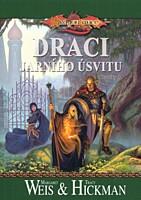 DragonLance - Kroniky 3: Draci jarního úsvitu