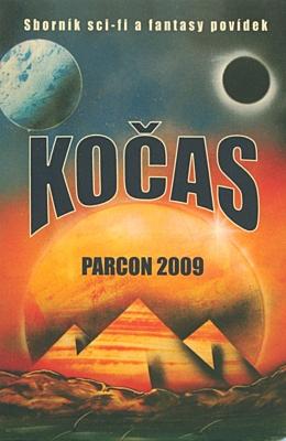 Kočas 2009