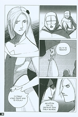 Richard III. - Manga Shakespeare
