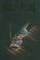 EN - Fallen Angel, Vol. 2: To Rule in Hell