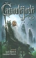 Čarodějové (antologie)