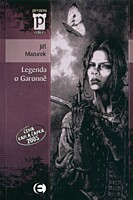 Legenda o Garonně