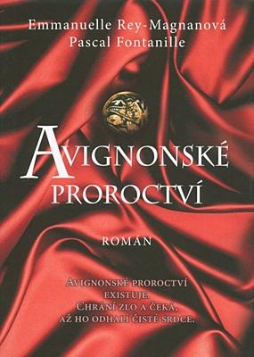 Avignonské proroctví