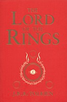 EN - The Lord of the Rings (complete)