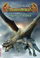 DragonRealm: Dračí stíny