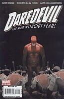 EN - Daredevil (1998 2nd Series) #502