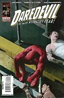 EN - Daredevil (1998 2nd Series) #504