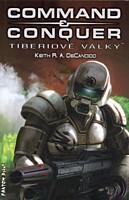 Command & Conquer: Tiberiové války