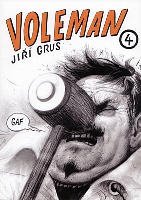 Voleman 04