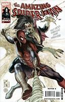 EN - Amazing Spider-Man (1998 2nd Series) #622