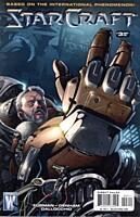 EN - StarCraft (2009) #3A