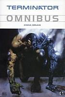 Terminátor Omnibus 2