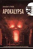 Agent J. F. K. 23: Apokalypsa