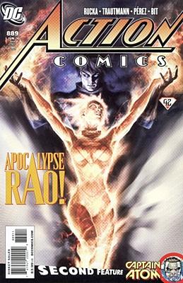 EN - Action Comics (1938) #889