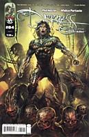 EN - Darkness (2007 3rd Series) #84