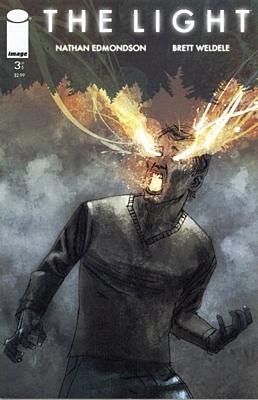 EN - Light (2010) #3