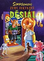 Simpsonovi: Zuby jektající děsiál