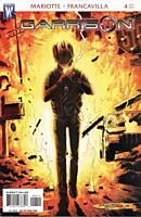 EN - Garrison (2010) #4
