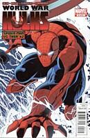EN - World War Hulks: Spider-Man vs. Thor (2010) #2