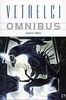 Vetřelci Omnibus 3