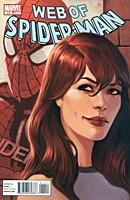EN - Web of Spider-Man (2009 2nd Series) #11