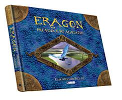 Eragon: Průvodce po Alagaesii