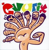 ČVUTIX: Komiks sedmi statečných z ČVUT