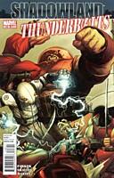 EN - Thunderbolts (1997) #148