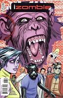 EN - I Zombie (2010) #06