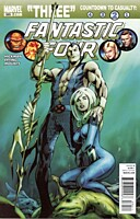 EN - Fantastic Four (1998 3rd Series) #585