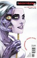 EN - I Zombie (2010) #07