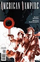 EN - American Vampire (2010) #10