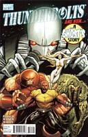 EN - Thunderbolts (1997) #151